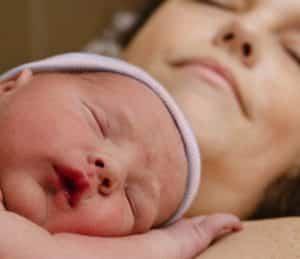 tipos de parto e como escolher
