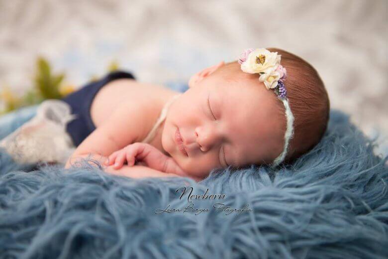 Nomes De Bebê 2019 Confira Algumas Inspirações Lá Vem Bebê